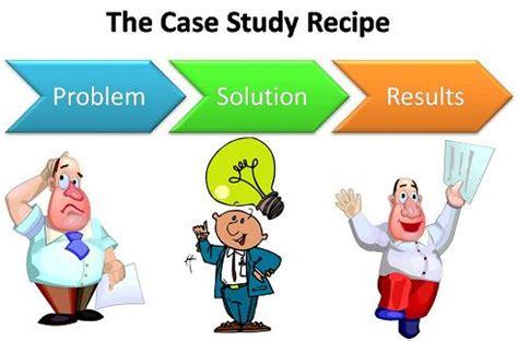 Why i study psychology essay