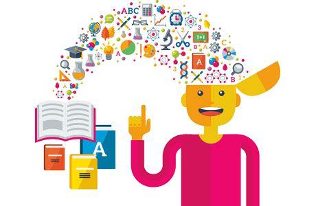 Why study psychology? - WriteWork